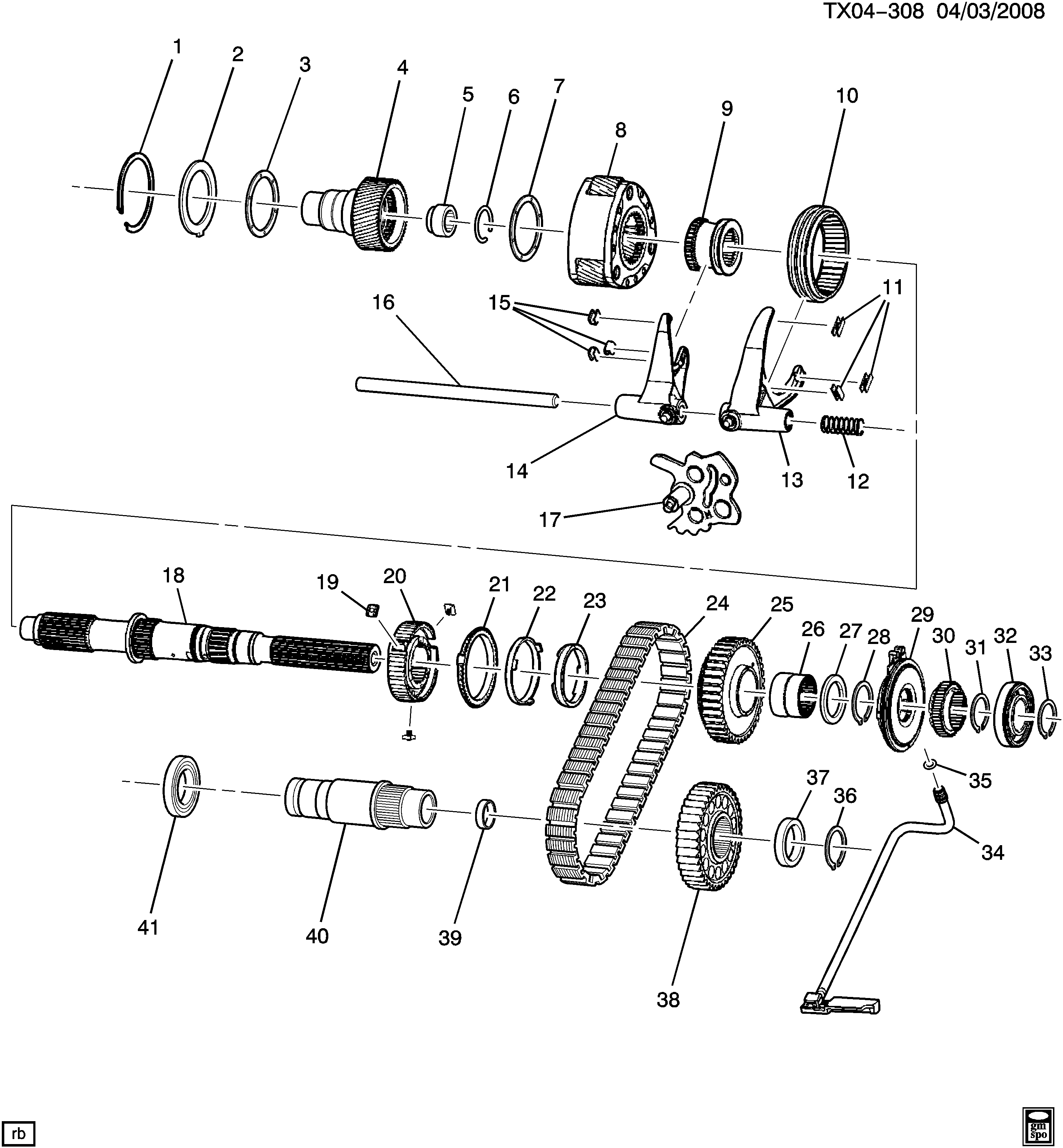 06 Bodystyle (AWD)