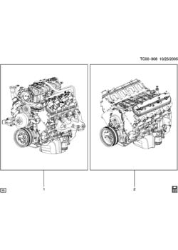 Gm 3800 Series 2 Engine Diagram