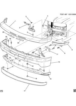d15b wiring diagram with Obd0 To Obd1 Conversion Diagram on D16z6 Vtec Wiring Harness besides Honda Crx Timing Belt moreover Ex 1 5l Honda Engine Diagram additionally Obd0 To Obd1 Conversion Diagram likewise 95 Honda Civic Obd1 Wiring Diagram.