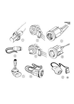 gm rear engine cars sprint car engines wiring diagram