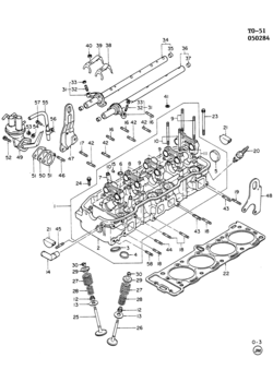 Peugeot 106 Wiring Diagram Electrical System Circuit additionally House Fuse Box Repair likewise Peugeot 106 Wiring Diagram Electrical System Circuit moreover Peugeot 807 Wiring Diagram Download furthermore Volkswagen Passat B4 Fuse Box. on peugeot 106 fuse box