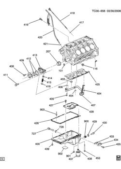 chevy ls2 engine diagram corvette engine wiring diagram With gm lr4 engine