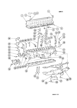 T22215314 Replace tccm transfer case control in addition T26402482 Kia careens 2001 fault code 56 driver as well RepairGuideContent likewise Chevrolet Silverado 2500hd On 2000 S10 Transmission Wiring Diagram together with 2014 Gmc Sierra Radio Fuse. on 2005 gmc sierra ignition wiring diagram