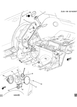 1972 Ford Ltd Wiring Diagram additionally How Much Is An Alternator For A 2004 Ford Focus in addition 66 Ford Truck Wiring Diagram furthermore 1964 Chevy C10 Tail Light Wiring Diagram also 1968 Chevelle Alternator Wiring Diagram. on 65 chevy truck starter wiring harness