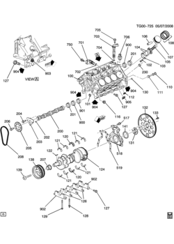 St Engine Diagram For 1997 Chevy in addition 1996 Ford Contour Engine Diagram in addition Chrysler Cirrus Engine as well Fuse Box Diagram Ford Expedition 2000 also 1999 Plymouth Voyager Engine Diagram. on 1997 plymouth breeze engine diagram