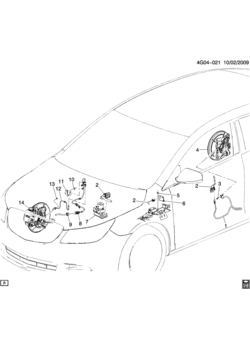 1971 Chevelle Fuse Box Diagram moreover Mgb Wiring Diagram also 1975 Mgb Wiring Diagram besides 1974 911 Porsche Wiring Diagram in addition Mgb Radio Wiring Diagram. on mgb wiring diagram 1968