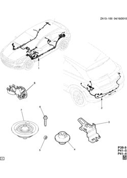Chevy 8 1 Crank Position Sensor Location additionally 22 1997 Honda Civic Parts Diagram further Antibody Structure Diagram together with Wiring Diagram Mercedes W211 additionally Honda Gl500 Wiring Diagram. on bmw wiring diagram color codes
