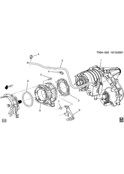 T24840973 Car switch port pressure hose power as well 2x23v Thermostat Located 97 Ford Probe Gt besides 2010 Altima Brake Sensor And Harness additionally 2zpbe Need Diagram Showing Hose Connections Heater moreover 91 Gmc Yukon Engine Diagram. on f150 radiator diagram