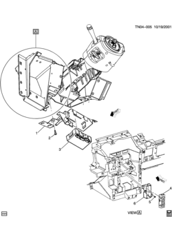 Nissan 370z Wiring Diagram furthermore Hummer H2 Automatic Transmission Transfer Case Brakes moreover How To Install 2006 Dodge Viper Valve Body likewise How To Replace Shift Solenoid 2005 Pontiac Montana Sv6 besides How To Change Shift Interlock Solenoid 2007 Land Rover Lr3. on nissan 370z 2009 service repair manual download