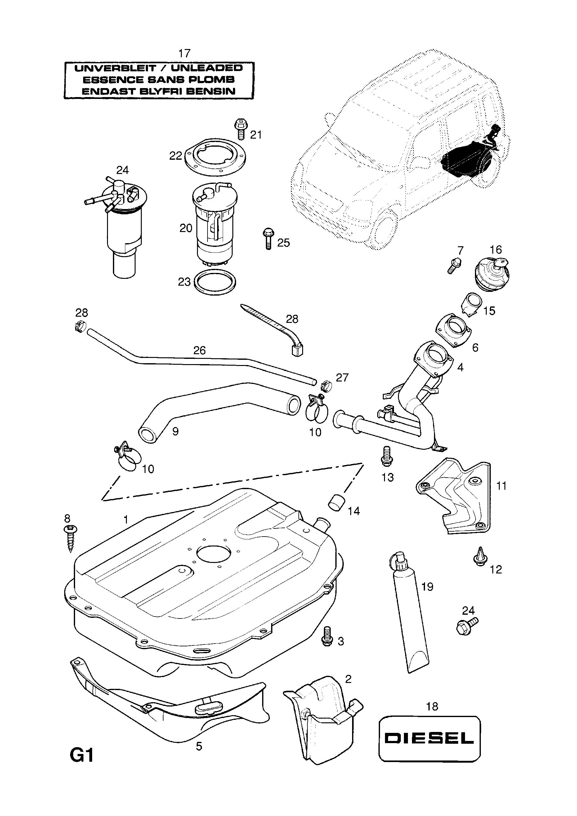 chilton repair manual 2007 ford taurus