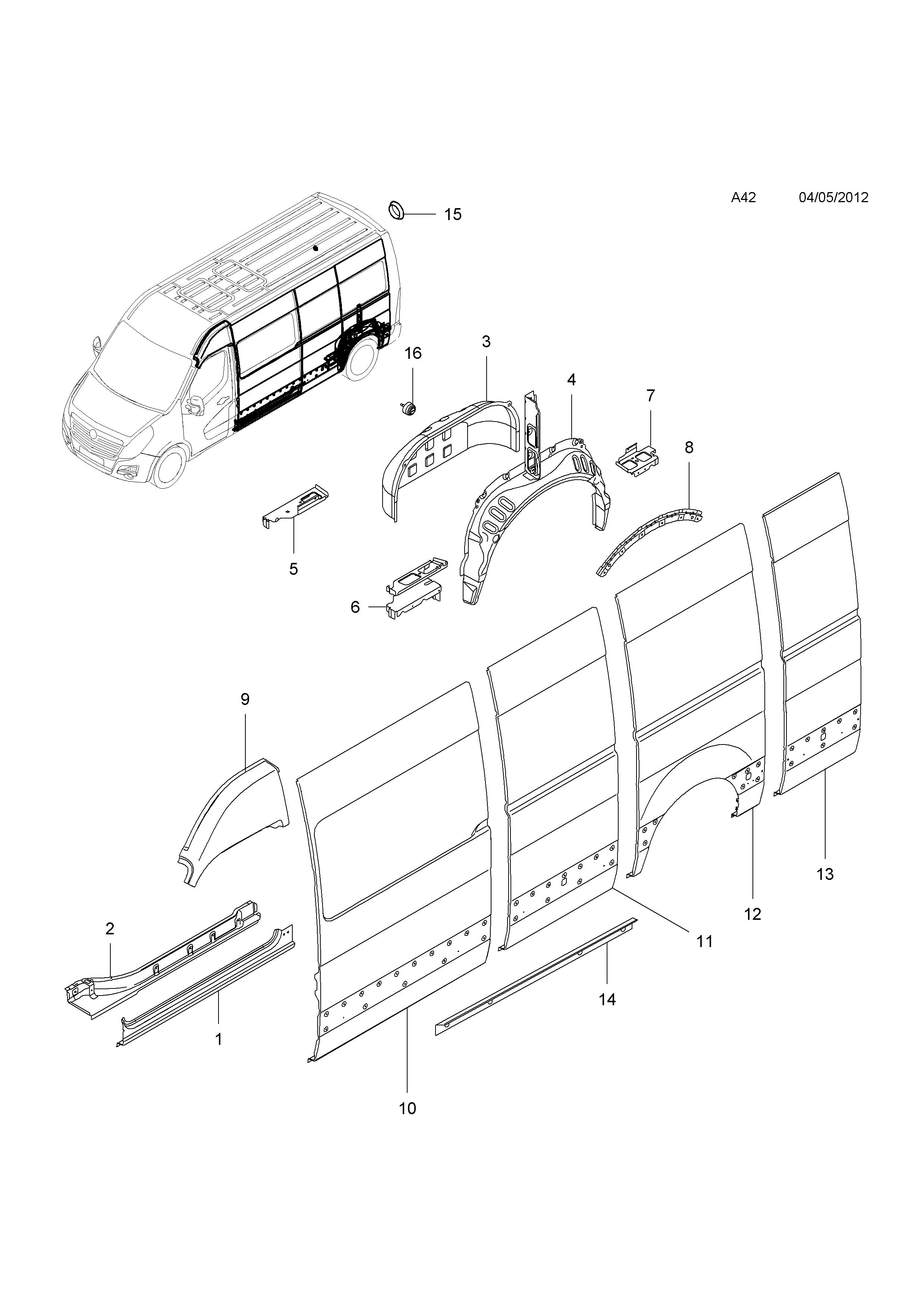 2014 corvette stingray engine specs
