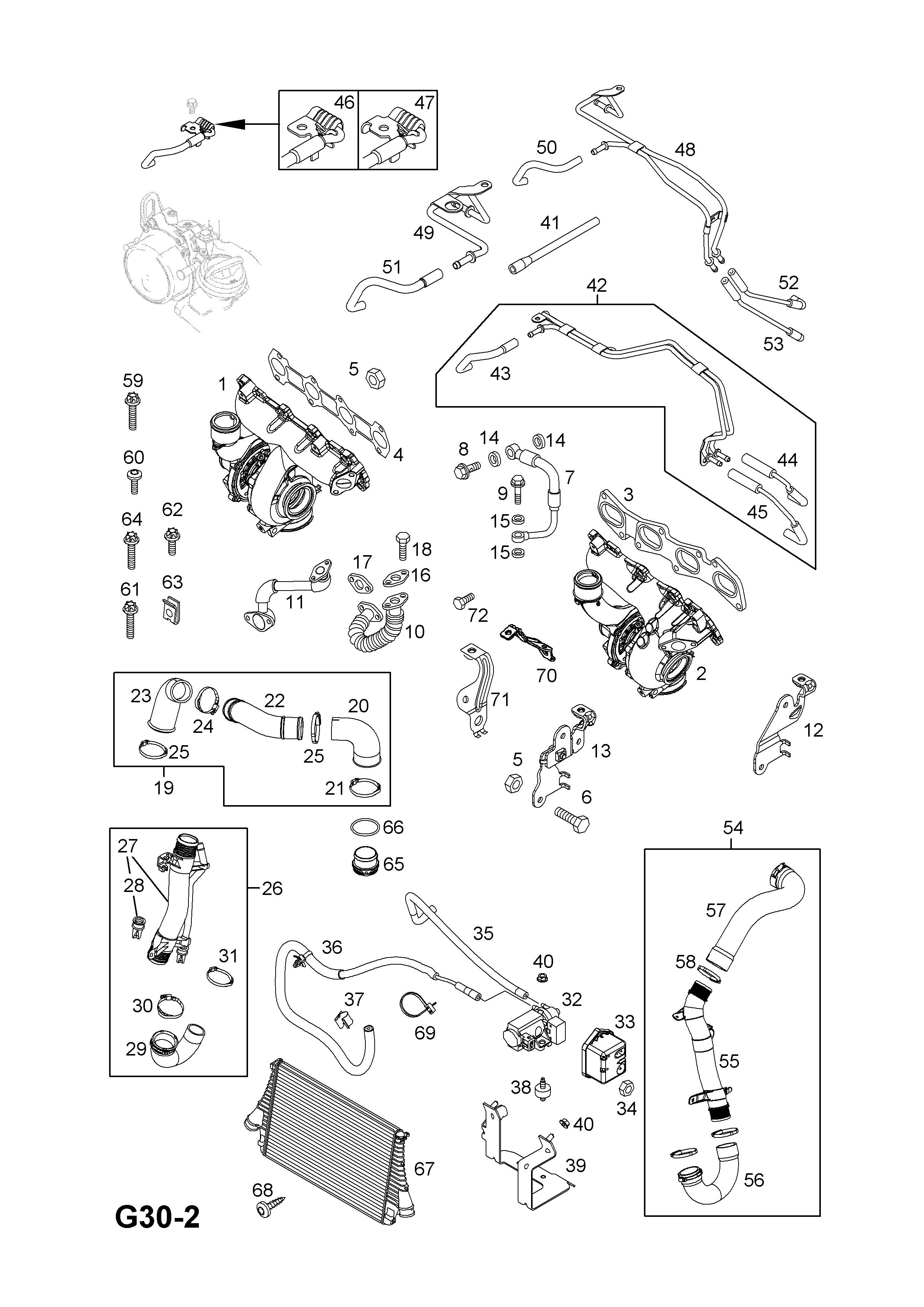 opel vectra-c