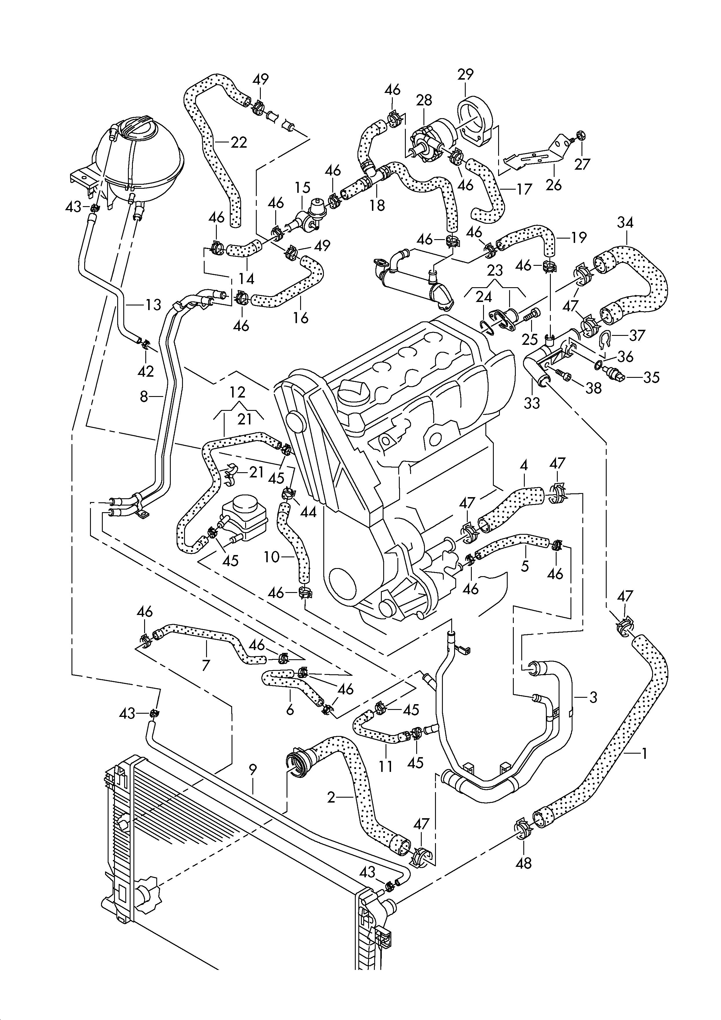 volkswagen crafter  2012 - 2017