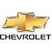 catalogo ricambi chevrolet con ricerca numero di telaio epc chevrolet with vin