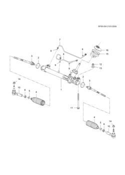 Steering Column Mounting on auto flasher wiring diagram