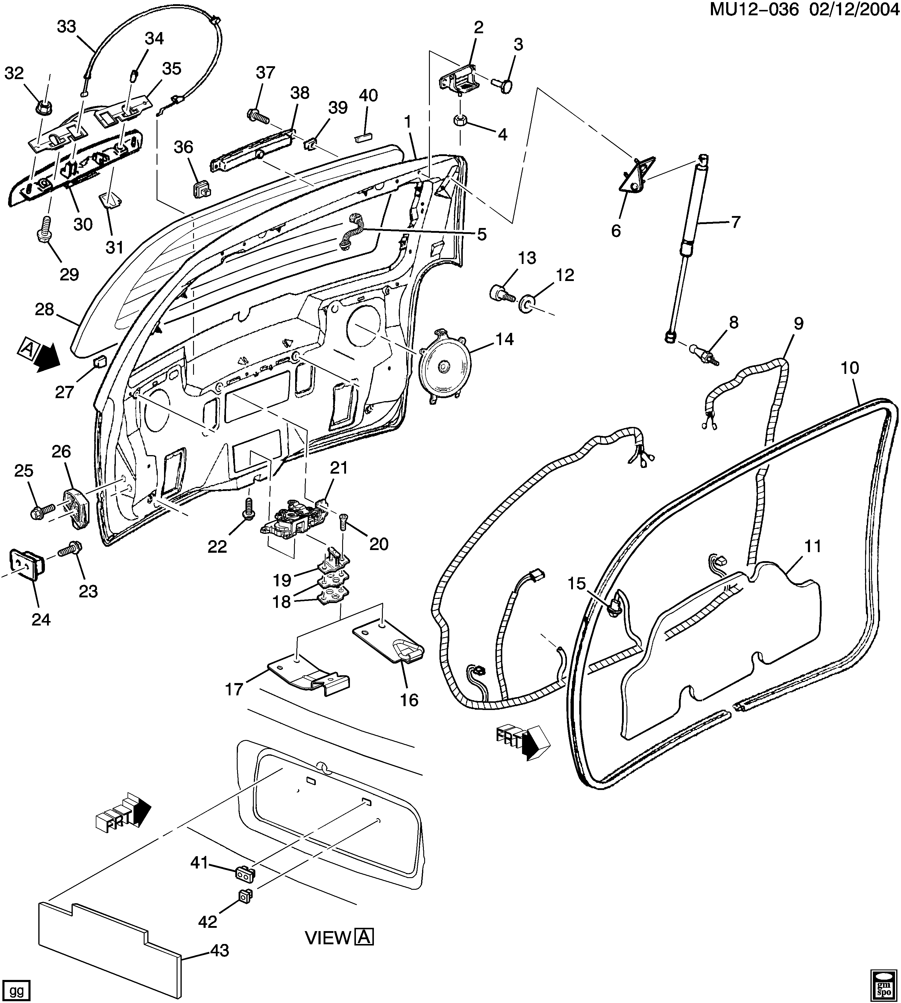 Gm Illustrated Parts Catalog Online additionally Cat 3116 Starter Wiring Diagram as well C5500 Front Axle Parts Diagram besides Gmc Topkick 2006 Fuse Box Diagram as well 3116 Cat Engine Parts Diagram. on gmc c6500 rear axle diagram