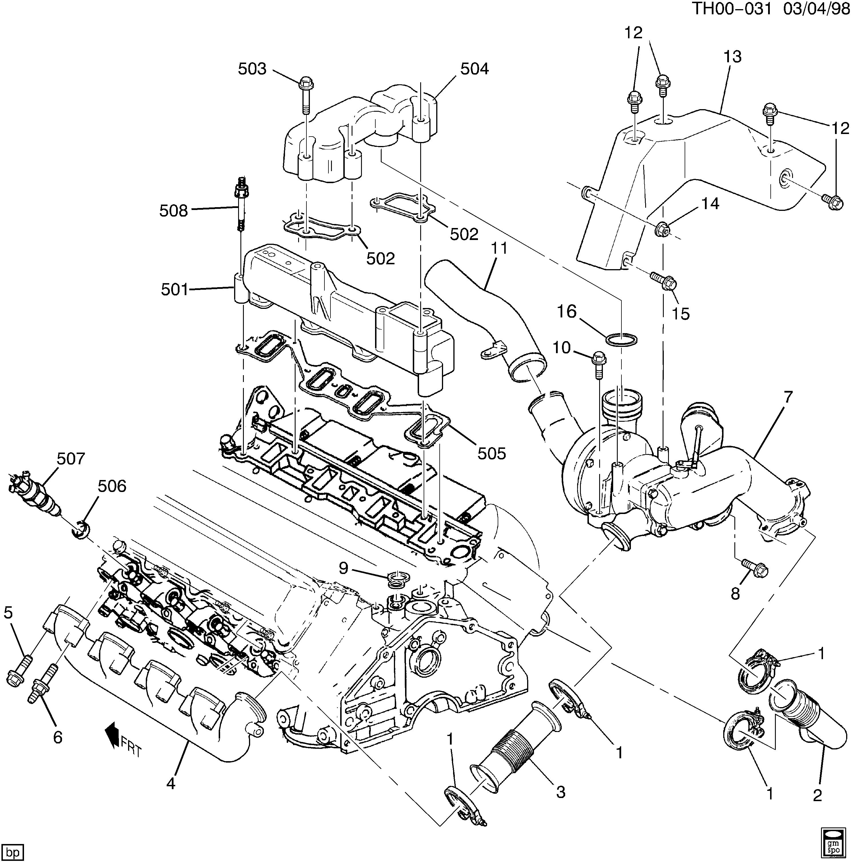 1992 300e fuse box r350 fuse box wiring diagram