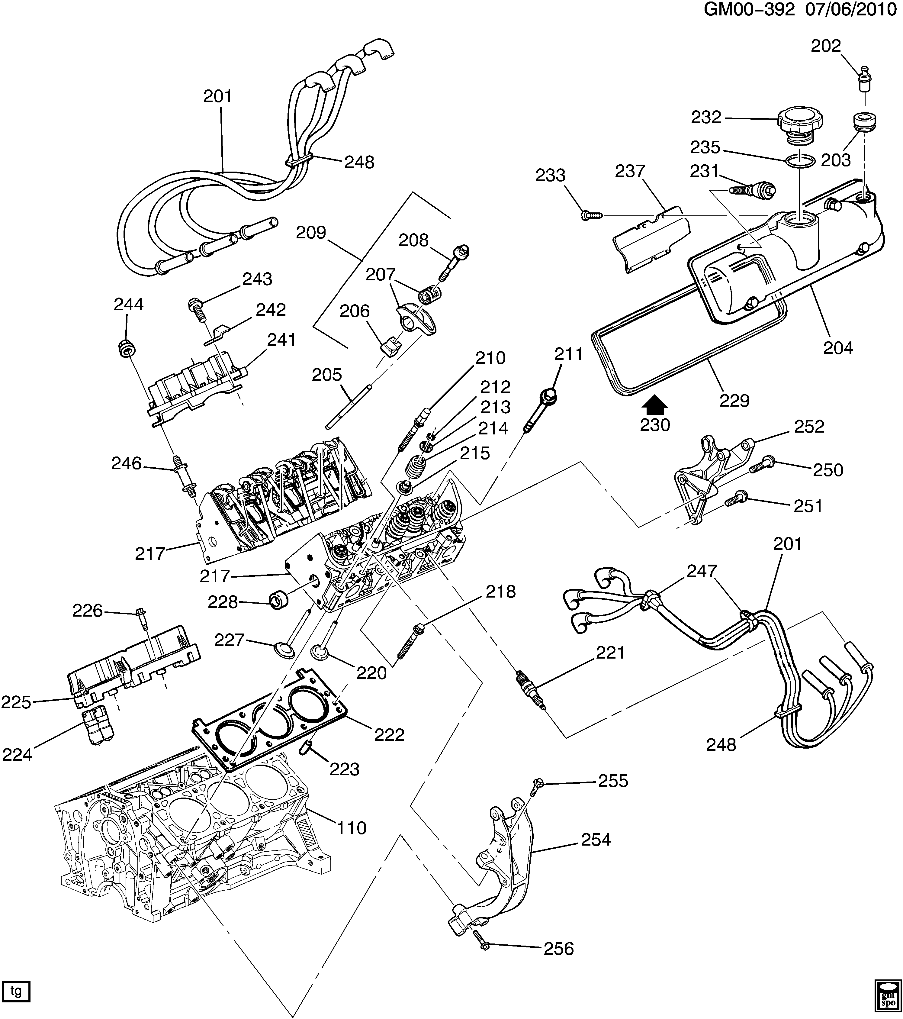 2005 Pontiac Grand Prix Belt R Wiring Diagram And Fuse Box 2000 Location Gt Radio As Well Panel