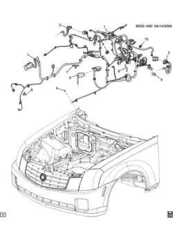 02 as well Fast Xim Wiring Diagram also Ls1 Wire Harness 1997 2002 411 Ecm together with Wiring Harness Standalone moreover 545428204847452111. on ls6 wiring harness