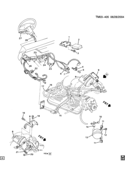 Gm 105   Alternator Wiring Diagram on gm internal regulator wiring diagram