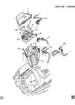 ls6 wiring harness radio harness wiring diagram