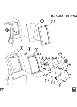 Wiring Diagram For 72 Bronco also 85 Jeep Cj7 Wiring Diagram also 17099 also T15079089 Head light switch wire diagram 1995 f350 in addition 1984 Jeep Cherokee Wiring Diagram. on jeep cj7 engine wiring harness