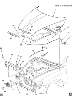 1995 jeep wrangler wiring diagram png with 98 Oldsmobile Intrigue Fuse Box on 2013 Jeep Wrangler Wiring Diagram further Cylinder Diagram 2000 Lexus Ls400 Html likewise 2000 Honda Crv Wiring Diagram 1997 Crv Diagrams Newfangled Drawing Ecu Lights Volkswagen Golf in addition 1998 Ford Windstar Engine Diagram as well Ford 5r55e Transmission Diagram.