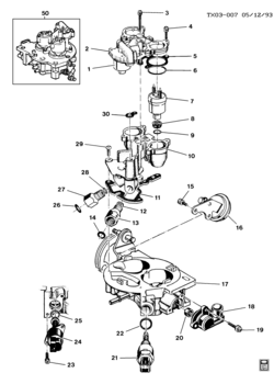 Automotive Wiring Harness Routing further Wiring Harness Market Share besides 87 Chevy Engine Wiring Harness further Showthread together with H22 Wiring Harness. on honda engine wiring harness connectors