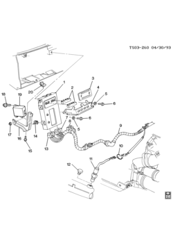 kwik wire wiring harness with Street Rod Wiring Harness Kit on 1941 Plymouth Wiring Diagram additionally 613789 New Wiring Coil Got Hot further Precision Exit Device Wiring Harness Parts likewise Street Rod Wiring Harness Kit together with Manco Go Kart Wiring Diagram.