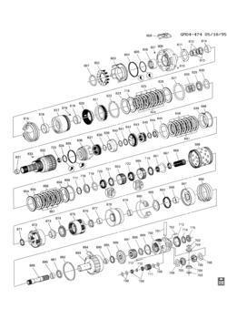 Nissan Sentra Ac Wiring Diagram