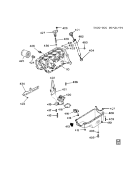 Range Rover L322 Parts Diagram additionally IH2d 12846 moreover 6 Sd Transmission Diagram also 2002 Jeep Liberty Circuit Diagrams Html moreover Saturn Vue Oxygen Sensor Location. on o2 sensor 2004 land rover discovery engine diagram