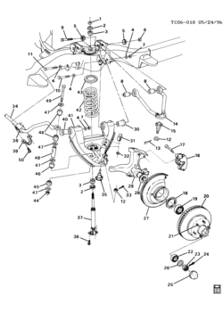 L additionally 778127 Ford Escort Steering Column Removal together with Dodge Ram 1500 Steering Diagram in addition L furthermore Exploded View Results. on steering column services
