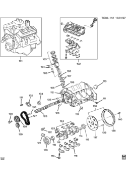 Chevy 350 Starter Woes likewise Saab Starter Wiring Diagram 03 as well Gm Engine Wiring Harness together with Car Alternator Wind Generator Wiring Diagram as well 3g Wiring Diagram. on gm 4 wire alternator wiring diagram