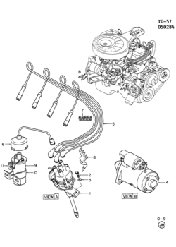 How to 2 3l 5l head gasket timing wiring diagram odicis for 2002 honda accord motor oil