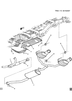 1989 Gm Alternator Wiring Diagram 4 Wire