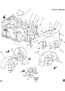 Car Engine Symbols likewise Cadillac Escalade Fuel Filter as well Buick Park Avenue Parts Diagram together with Jaguar Fan Clutch as well 1991 Ford Taurus Wiring Diagram Clutch. on discussion t3773 ds578377