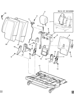 1955 Chevy Wiring Diagram as well Honda Accord Starter Solenoid Location furthermore Daihatsu besides 76 Harley Wiring Diagram together with Universal Tractor Wiring Diagrams. on universal ignition switch wiring diagram