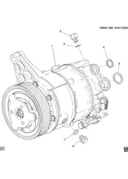 Brake Line Routing Diagram in addition F besides Sterling Valve Stem in addition Rebuilt Dana Differential additionally justanswer   classiccars 6n0sffordgalaxie50064fordgalaxie390holley. on sterling parts catalog