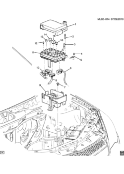 Ignition Coil Wiring Harness Repair Kit additionally Ls Engine Swap Wiring Diagram together with 92 Honda Prelude Radiator Fan Diagram together with Chevy Turbo Headers For V8 together with Gm L92 Engine. on engine swap kits