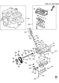 yamaha yfm350 wiring diagram with Gmc Car Sales on Yfm350 Wiring Diagram besides Yfm350 Wiring Diagram besides Yfm350 Wiring Diagram further Yamaha Warrior Carb Diagram With Pump additionally Yfm350 Wiring Diagram.