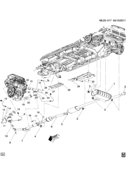 Discussion C5249 ds533747 further Mercruiser 4 3 Wiring Diagram further Showthread also Olds 350 Ignition Diagram likewise Ford 8n Alternator. on chevy 350 marine wiring diagram