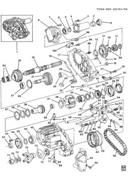 Kia Soul Knock Sensor Location additionally Kia Rio Further Sedona Crankshaft Position Sensor Location besides Radio Wiring Diagram For 1999 Subaru Forester likewise 32h3z 2002 Kia Rio Will Not Start Will Not Turn Over together with 1 4l Turbo Engine Diagram. on kia forte wiring diagram