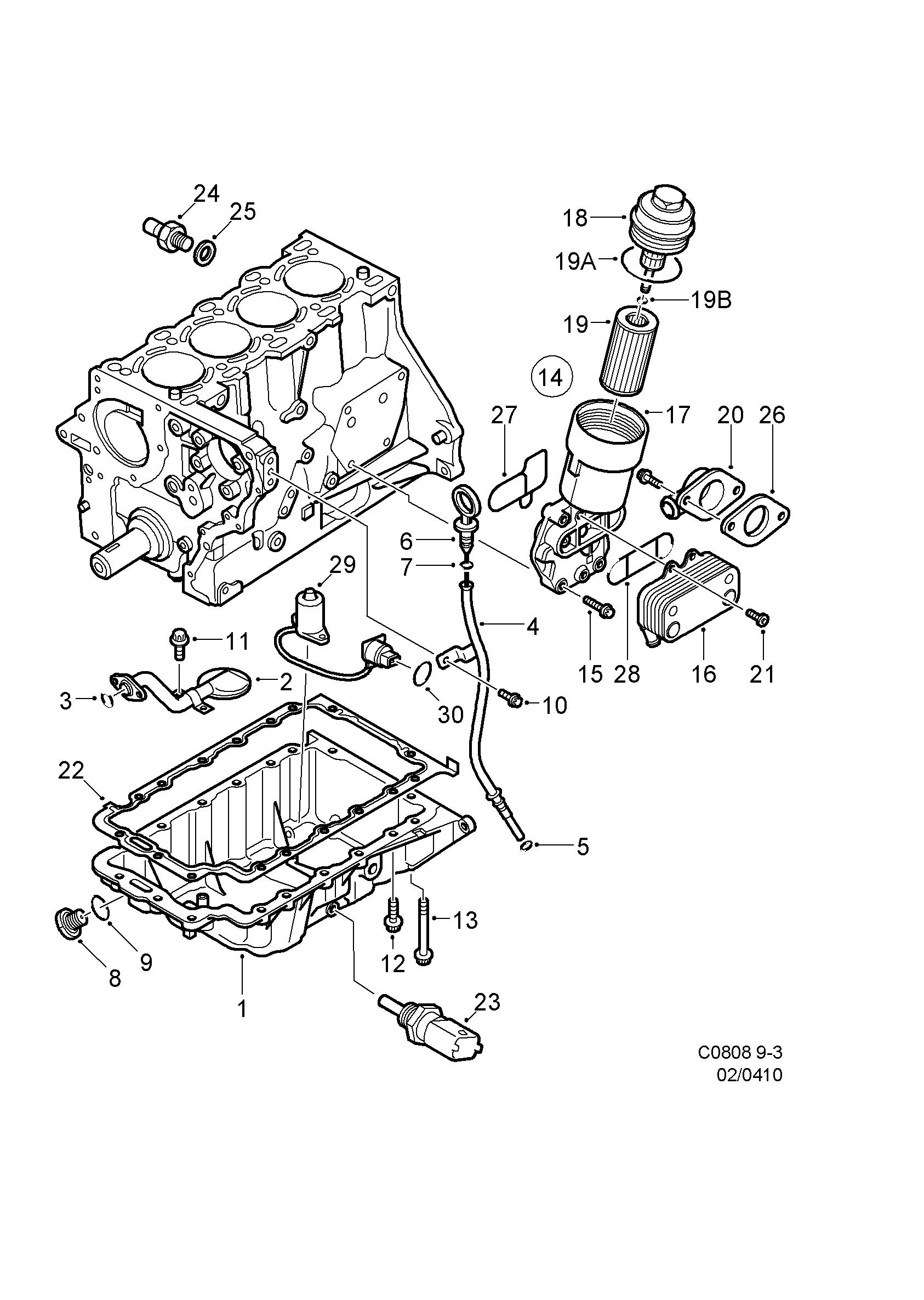 2005 Peterbilt 379 Headlight Wiring Source Fuse Box Pb362 Cab Schematic Sk14799