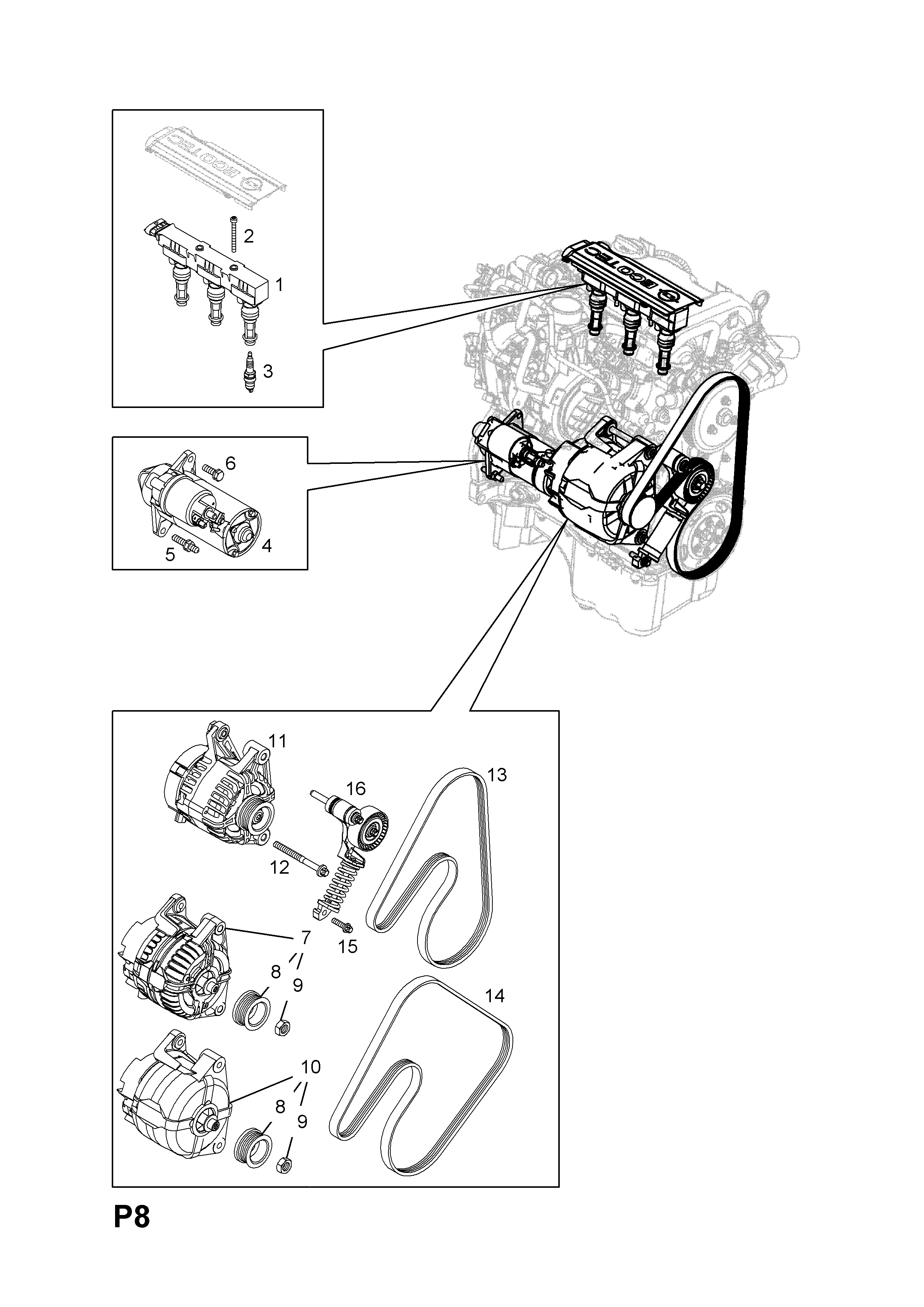 2018 mercedes amg wiring diagrams