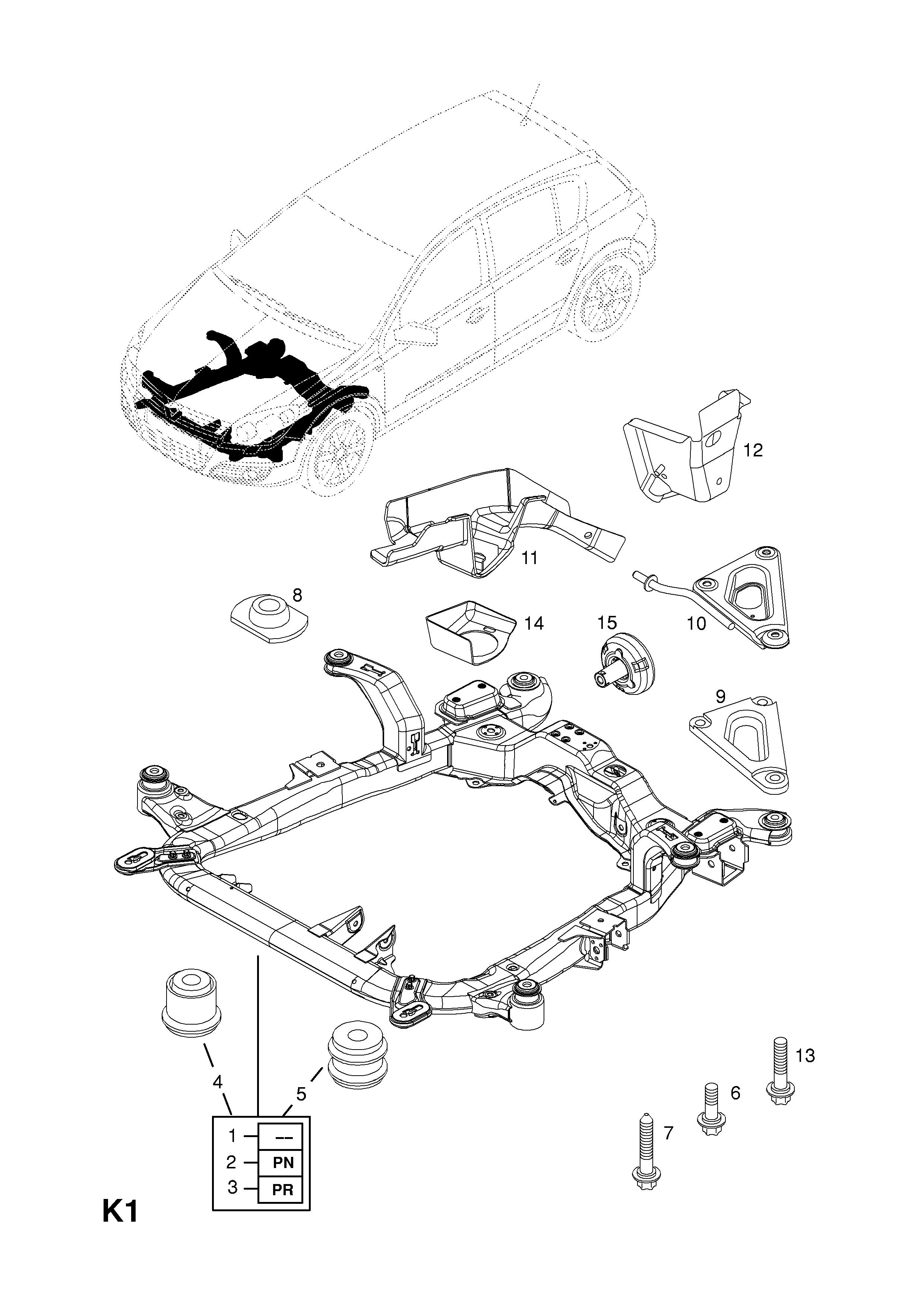 opel astra-h
