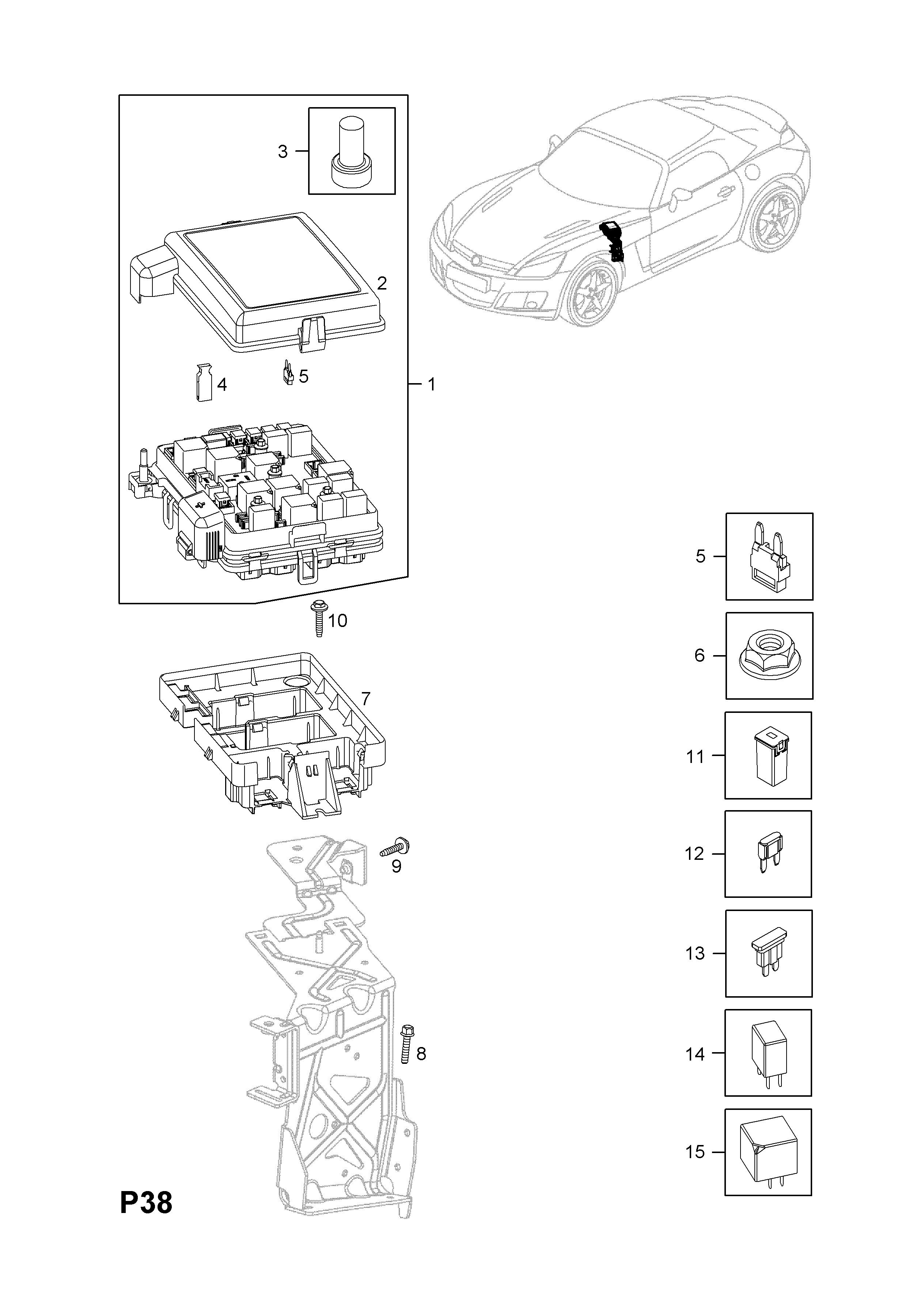 bmw r1200rt fuse box infiniti fuse box wiring diagram